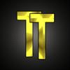 TrumpetTool