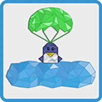 Codes for Origami Parachute Hack