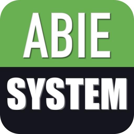 Abie System