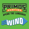 Primos Wind - DataRiver LLC