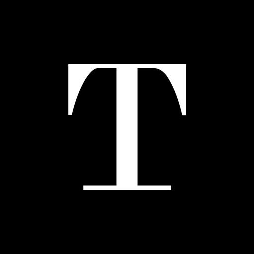 Tradesy: Buy and Sell Designer Fashion