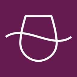 Bob Campbell's NZ Wine Reviews