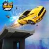 高速橋ジャンプ - iPadアプリ