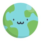 Save The Earth. icon