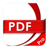 PDF Reader Pro-Your PDF Office - PDF Technologies, Inc.