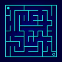 Codes for Maze World - Labyrinth Game Hack