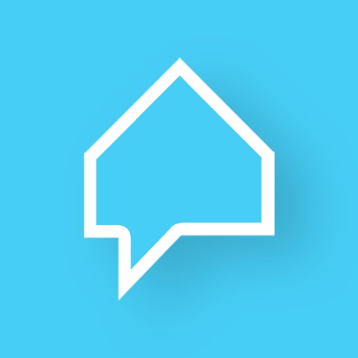 My Home App