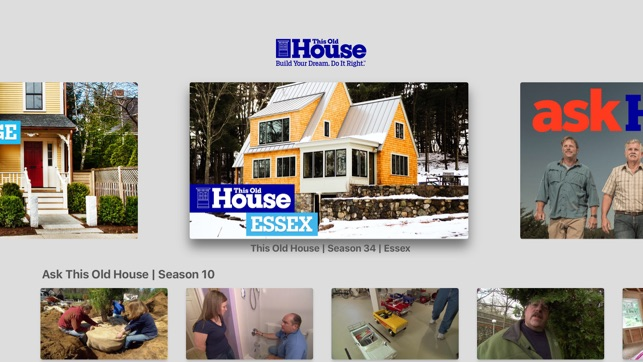 this old house on the app store rh itunes apple com