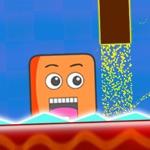 Dash Jump: Racing Bounce Rider