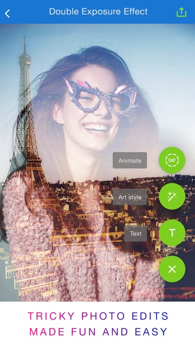 Photo Lab Prohd Picture Editor review screenshots