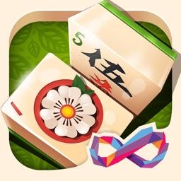 Mahjong FRVR - Shanghai Puzzle