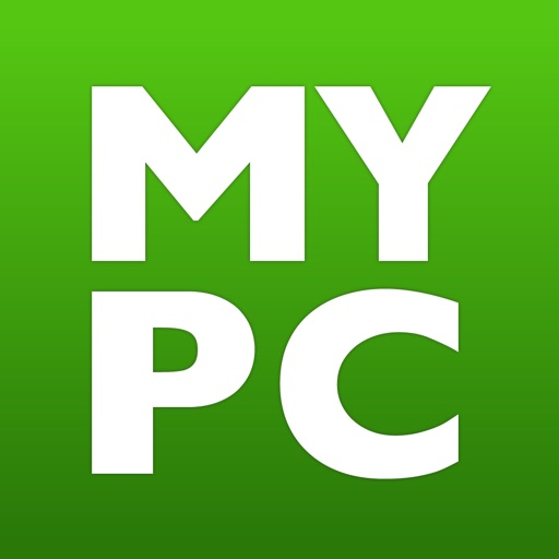 GoToMyPC - Remote Access