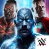 WWE Immortals Reviews
