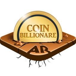Coin Billionaire AR
