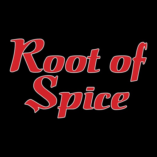 Root Of Spice