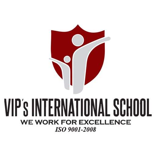 VIP's Parent Portal