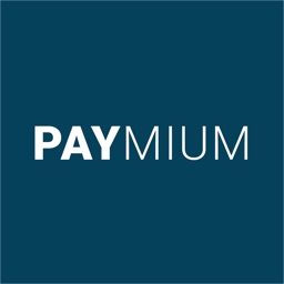 Paymium - Bitcoin Platform