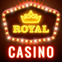 Codes for Royal Jackpot Casino Slots Hack