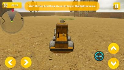 City Builder Machines screenshot 1