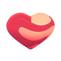 Happy Love - The app for two