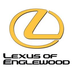 Lexus of Englewood DealerApp