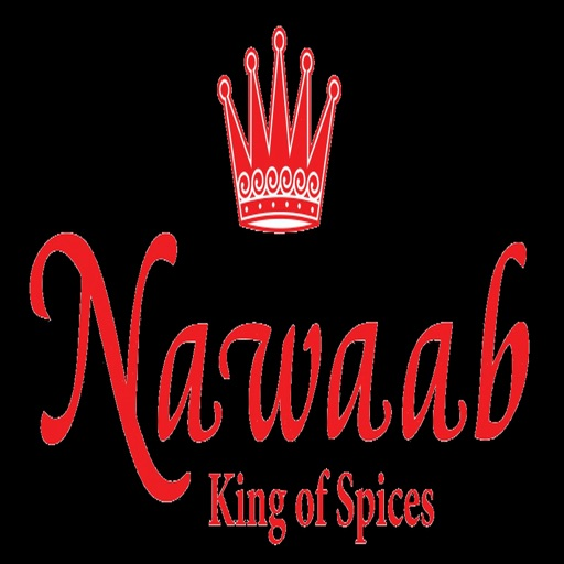 Nawaab King of Spices