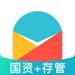 35.民贷天下—P2P投资金融产品网