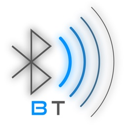 BT Scanner-Find My BLE Device