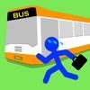 下一班公車