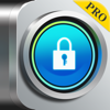 Myfolder Pro-Coffre-fort perso