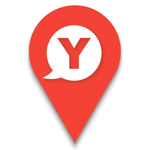 YOP: Sell & Buy
