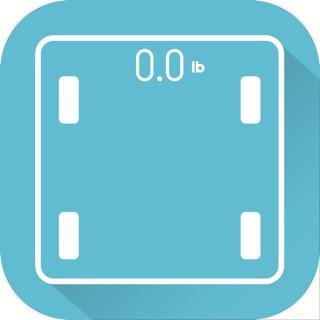 Wi_Fi Socket on the App Store