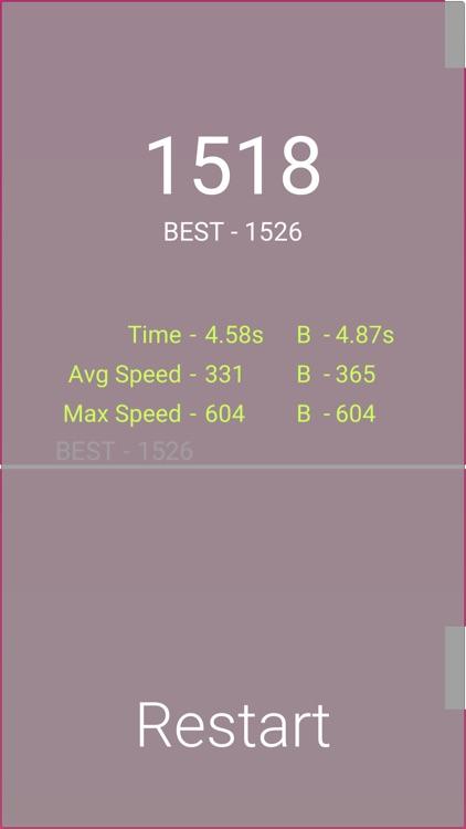 Ball Boost : Go up screenshot-3