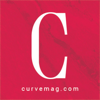 Curve Magazine.