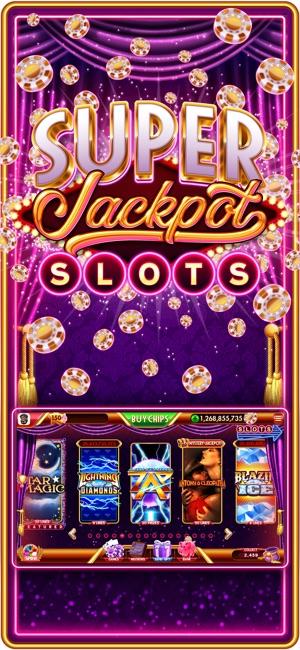 play free casino penny slots