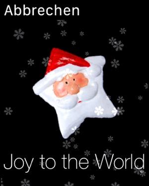 Animierte Weihnachtsbilder Mit Musik.Weihnachtskarte Im App Store