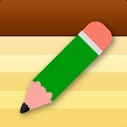 NoteMaster for iPad icon