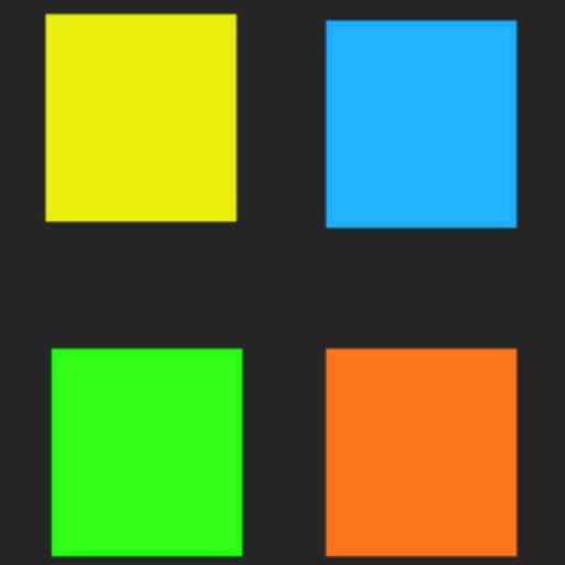 Color Match-Funny Puzzle Games