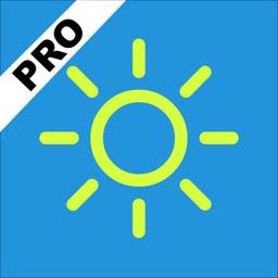 Photo Video Locker Vault Pro