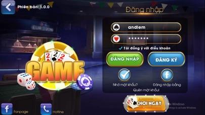 GameVIP vking game bai dai gia