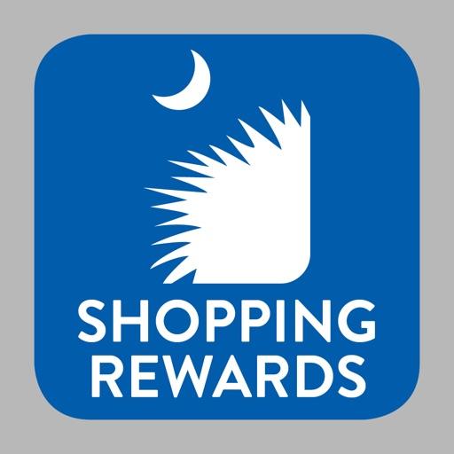 Shopping Rewards