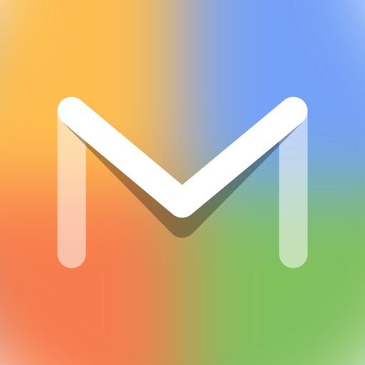MailBuzzr Pro