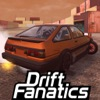 Drift Fanatics Car Drifting - iPhoneアプリ