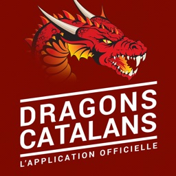 Dragons Catalans Officiel