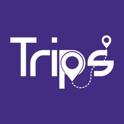 trips kw