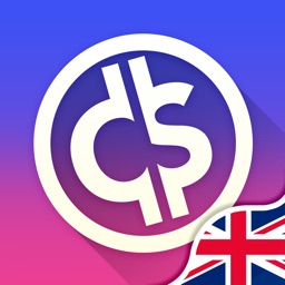 Cash Show UK - Win Real Cash!