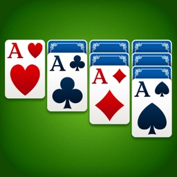 Solitaire – Classic Card Game.
