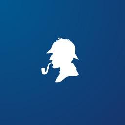 Sherlock Holmes Complete Canon