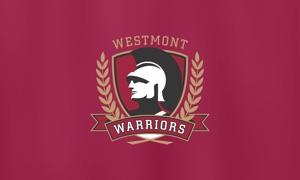 Westmont Sports Network