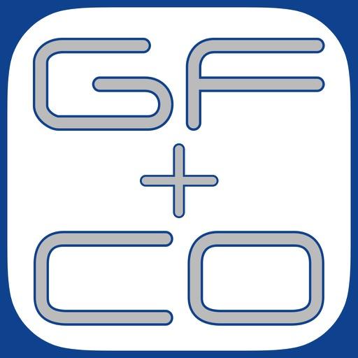 GF & Co Certified Accountants